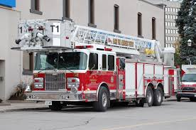 Barrie Fire And Emergency Services | Firefighting Wiki | FANDOM ... Emergency Response Aerial Platforms Las Vegas Firerescue On Twitter All Of The New Smeal Engines Are New Deliveries Archives Redstorm Fire Rescue Apparatus Inc Hosting Job Fairs To Fill Open Positions Local Business News 1996 Spartan 105 Ladder Smeal Body Youtube Ft Rear Mount Ladder Danko Fishkill Fd Trucks Lyndan Heights Vol Fire Dept Pumper 15 From Lynchburg Shelbyville In Fast