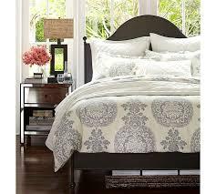 Lucianna Bedding Set