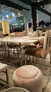 design esszimmer esstisch couchtisch und sideboard stuhl