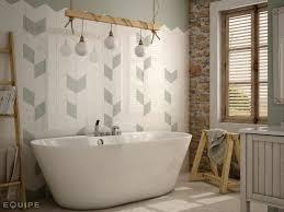 15 ideen für dein neues badezimmer die kein vermö kosten