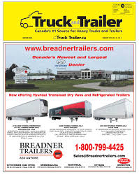 100 Truck Tandems And Trailer February 2019 By Annex Business Media Issuu