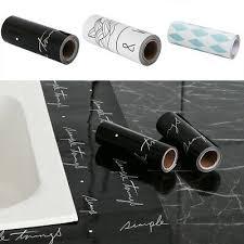büromöbel robustes küchen hänge regal wand board e1 papier