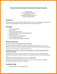 10+ Administrative Assistant Resume Objective | Letter Adress Administrative Assistant Resume Objective Samples How To Write Objectives With Examples Wikihow Best Objective On Resume Colonarsd7org Healthcare For Tunuredminico And Writing Tips When Use An Your Lyndacom Tutorial General Statement As Long Nakinoorg 12 What Is A Great For Letter Accounting Nguonhthoitrang Banking Bloginsurn Professional Nursing