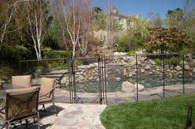 Pool Fence Las Vegas   Pool Safety Fencing Nevada Las Vegas Backyard Large And Beautiful Photos Photo To Select Ha Custom Pools Light Farms Backyard Pics On Awesome Built Pool Fence Vegas Safety Fencing Nevada Landscaping Vegaslandscapercom Poolside Bbqs Covered Patios Landscaping Repairs Top Best Nv Fountain Installers Angies List Cleaning Up The Garden Pictures Capvating Yard Clean Lone Mountain Homes For Sale 10408 Chimney Flat Ct Green Guru Landscape Design In Henderson Ideas Thumbs Front Builders Patio Big Small Yards Designs Diy
