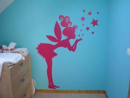 chambre fille bleu davaus idee deco chambre fille et bleu avec des idées