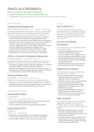 Data Analyst Resume Example And Guide For 2019 Lil Tjay Resume Emmy Lubitz Resume Addi Hou Free Cv Templates You Can Edit And Download Easily 8 Brilliant Portfolios From Spotify Product Designers Amp Tola Oseni Medium Zach On Twitter Hear The Resume Interface Redesign Noelia Rivera Pagan Applying To My First Big Kid Job Please Roast How Use Siri Brit Fryer