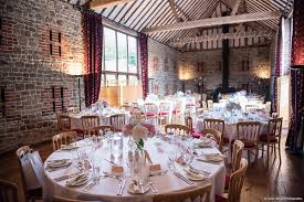 Bartholomew Barn Pgdean Barn Wedding Venue East Sussex Sussexweddingotographic Venues In Surrey Kent Super Event Bartholomew Reception Kiford West Weddings At The George Rye Hotel Exclusive Offer For Love Your Photographers Buxted Park Ashdown Forest A English Wine Centre Wines Wiston House Winter Steyning Old Gay Guide Rewritten Bresmaids Drses For Stylish At