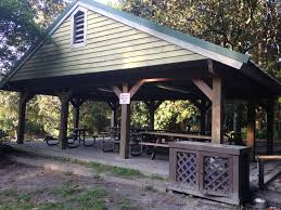 Activities | Florida State Parks Backyard Shed For Gatherings Or Parties Callahan Country 38 Best Wedding Barns Images On Pinterest Barn Wedding Venue Venuebed Breakfast Lovettsville Va Pine Paradise Resortdont Miss Out Homeaway Bee Spring Austin Venues Reviews 257 111 Weddingtent Weddings Fall Black Hill Regional Park Montgomery Parks Aqueduct Conference Center Venue Chapel Nc Weddingwire 592 Party Barn Architecture Eldon Palmer Realtor An Experienced Rockford Area Realtor Pennsylvania Haing Lights Tables And Reception
