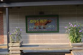 Chaires Elementary Summer Camp by Riley Homepage