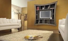 Beautiful Decoration Tv Wall Decor Ideas Room Decorating