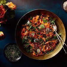 Unsalted Pumpkin Seeds Shoprite by 137 Best Passover Recipes Images On Pinterest Passover Recipes