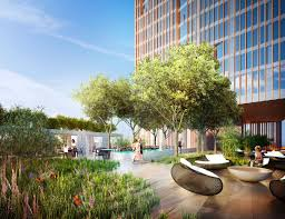 101 Manhattan Lofts Denver Loft Corporation Poised To Open Sprawling Hotel Complex In East London Architecture And Design News Cladglobal Com
