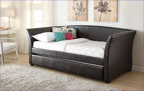 Bedroom Fabulous Sofa Trundle Bed Ikea Daybeds For Adults With