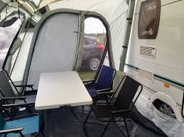 Outdoor Revolution Compactalite Pro 325 Caravan Awning With Inner ... Kampa Classic Expert Caravan Awning Inflatable Tall Annex With Leisurewize Inner Tent For 390260 Awning Inner Easy Camp Bus Wimberly 2017 Drive Away Awnings Dorema Annexe Sirocco Rally Air Pro 390 Plus Lh The Accessory Exclusive Xl 300 3m Youtube Eurovent In Annexe Tent Bedroom Pop 365 Eriba 2018 Tamworth Camping Khyam Motordome Sleeper 380 Quick Erect Driveaway Camper