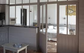 chambre d hôtes ile de ré ile de re l orangerie