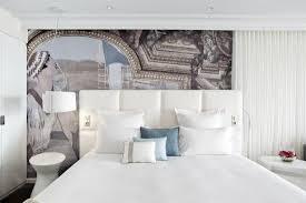 chambre d h e trouville chambre photo de cures marines trouville hotel thalasso spa