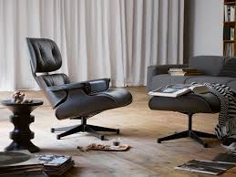 Type Of Chairs For Office by 7 Types Of Lounge Chairs For Living Room In Any Size And Style