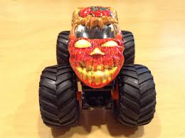 Julian's Hot Wheels Blog: 2015 Limited Edition Halloween Zombie ... 2017 Collector Edition Mailin Hot Wheels Newsletter 2018 Monster Jam Collectors Series Scooby Doo Truck Toys Buy Online From Fishpondcomau Dairy Delivery 58mm 2012 How To Make The Truck Part 2 Of 3 Jessica Harris Games Videos For Kids Youtube Gameplay 10 Cool Iron Warrior Shop Cars Trucks Hey Wheel Dtv Presents Sandblaster A Stylized 3d Model By Renafox Kryik1023 Sketchfab Lucas Oil Crusader 164 Toy Car Die Cast And Clipart Monster