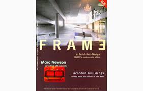 100 European Interior Design Magazines About
