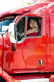 Pretty Blonde Woman Driving A Big Truck - License For £18.60 On Picfair Truck Driver Shortage Could Reach Cris Levels For Wood Products Driving Tips And Information Truckers Develop Apps To Save Time Boost Income Pretty Woman A Semitruck Stock Image Of Haul Owner Operator Semi Driver Words Illustration Photo Truck Arrested Dui And Leading Police On A Chase In Young Destroys Bridge Built 1880 Shipping Receiving 48 Super Trucks Autostrach Dump On The Phone Royaltyfree Video Stock Footage Northeast News Semitruck Gets Rude Awakening At Behind Wheel Of Modern Comfortable Cab