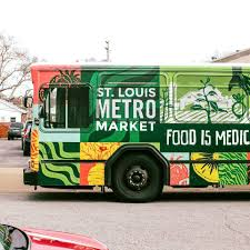 St. Louis MetroMarket - Home | Facebook 20 St Louis Food Trucks That Should Be On Your Summer Bucket List The Burger Addict Blog Day 4 Food Truck Fair St Louis Mromarket Home Facebook Truck Association Tikka Taco Boston Ranks Least Friendly City In America For Trucks Bosguy 2017 Worlds Fare Heritage Festival Forest Park Youtube 100 Etarivegan Friendly Indian Saint Sarahs Cake Stop Roaming Hunger Join Us This Saturday For Boutiques Plex Vibrant Vida
