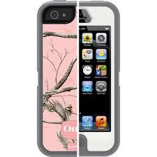 iPhone 5 Otterbox case defender series black Walmart