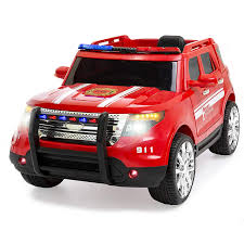 Best Choice Products 12V Ride On Firetruck W/Remote Control ... Dropshipping For Creative Abs 158 Mini Rc Fire Engine With Remote Revell Control Junior 23010 Truck Model Car Beginne From Nkok Racers My First Walmartcom Jual Promo Mobil Derek Bongkar Pasang Mainan Edukatif Murah Di Revell23010 Radio Brand 2019 One Button Water Spray Ladder Rexco Large Controlled Rc Childrens Kid Galaxy Soft Safe And Squeezable Jumbo Light Sound Toys Bestchoiceproducts Best Choice Products Set Of 2 Kids Cartoon