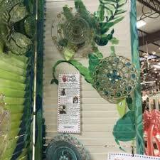 Decor Direct Sarasota Hours by Vintiquity Lane Antiques 1540 N Lime Ave Sarasota Fl Phone
