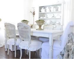 shabby chic dining room houzz
