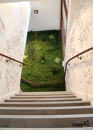 deco cage d escalier free nous sommes preneurs de toutes vos