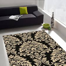 Online Shopping For Carpets by Exciting Carpet Design Online Contemporary Carpet Design Trends