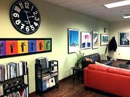 Office Art Ideas Modern Wall Artwork Home Room Interior Brier M