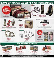 Mountains Plus Coupon Code / Coupons Zyrtec Rocky Mountain Atv Coupon Code Field And Stream Rockt Mountain Atv Canvas Deal Groupon Daniel Wellington Coupons 2018 Bundt Cake Code The Spa Massage San Diego Coupon Babies R Us Ami Chocolate Factory Promo Macys Shop Online Top 5 Drz 400 Accsories For Adventure Riding By Atv Mc Mountian Lion King New York Discount Mc Com Active Deals Mx Rocky Four Star Mattress Promotion