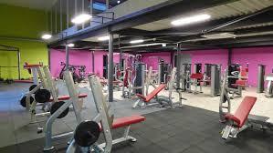 concept salle de sport 8 salle de sport blagnac owhfg