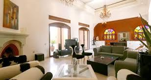 chambres d hotes marrakech maison d hôte océania à marrakech 29700
