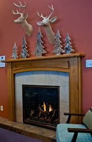 Lehrer Fireplace And Patio Denver by 19 Best Fireplaces Images On Pinterest Fireplaces Kozy Heat And