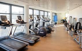 salle de sport la salle de sport coaché ou en autonomie hub presse microsoft