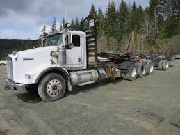 Forestech - Logging And Roadbuilding Equipment Specialist East Texas Truck Center Used Trucks For Sale 2016 Kenworth W900l Logging For Sale Rickreall Or Cc Page 4 Bc Logging 19 Jf T800 Peterbilt Peterbilt Log Trucks For Sale In Oregon Archives Best Trucks 2002 Mack Cl713 Tri Axle Log By Arthur Trovei Sons Hayes Manufacturing Company Wikipedia Kraft 3 Axle 1999 400 Gst At Star Loggingtrucks Mack Lt Double Edge Equipment Llc Asset Forestry Western 6900xd Super Heavy Duty Applications