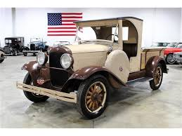100 Fargo Truck Sales 1929 Dodge For Sale ClassicCarscom CC1180176