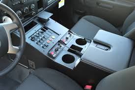 2007-2013 CHEVY TRUCK Radio Console For My Truck 7 Steps With Pictures Contractors Storage Trucks124809 The Home Depot Cheap Floor Find Deals On Line At 6472 Chevelle Super Sport Malibu Ford Powerstroke Diesel Forum Vans Pinterest Custom Overhead Console Mods Excursion Cars And Pt 1 2017 Dodge Ram 1500 Laramie Center Usb Phone Brock Supply 0714 Gm Truck Center Console Organizer Front W Center Looks To Be In Late 90s Suv I Would Amazoncom Fits 32017 Jeep Patriot Auto 1962 Chevrolet Panel Truck Remains The Job Projects Try