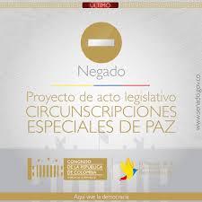 Noviembre 2017 TNN Politicas