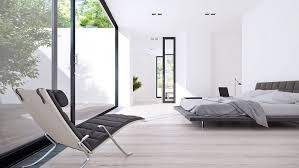 Minimalist Bedroom Furniture Reddit Studio Apartment Warm Decor Mattress Divine Bedrooms That Abound With Serenity White
