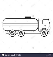 Fuel Tanker Truck Icon, Outline Style Stock Vector Art ... Sensational Monster Truck Outline Free Clip Art Of Clipart 2856 Semi Drawing The Transporting A Wishful Thking Dodge Black Ram Express Photo Image Gallery Printable Coloring Pages For Kids Jeep Illustration 991275 Megapixl Shipping Icon Stock Vector Art 4992084 Istock Car Towing Truck Icon Outline Style Stock Vector Fuel Tanker Auto Suv Van Clipart Graphic Collection Mini Delivery Cargo 26 Images Of C10 Chevy Template Elecitemcom Drawn Black And White Pencil In Color Drawn