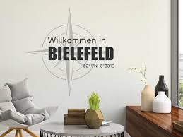 wandtattoo bielefeld wandgestaltung für bielefelder