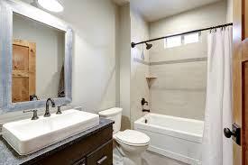 badewannenumbau zur dusche diese kosten fallen an