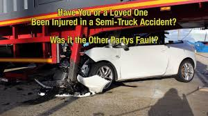 San Jose CA Best Semi Truck Accident Attorneys | Truck Injury ... Windsor Truck Accident Lawyer Bertie County Nc Semi Tractor Los Angeles David Azi Free Case Trucking In Maple Valley Wa Video How To Find The Best Albany Ca Attorneys Personal Injury What You Need Know About Wrongful Deaths A Semitruck Dallas Ft Worth Attorney Accidents Common Causes Complications Missouri Denver Death Rates Decline