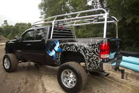 Aluminum Rack-it Rack #trucks #lifted #diesel #offroad #liftkit ... Toyota Truck Ladder Rack Best Cheap Racks Buy In 2017 Youtube Alinum For Tacoma Extendedaccess Cab With 74 Apex No Drill Ndalr Pickup Shop Hauler Universal Econo At Lowescom Amazoncom Nodrill Steel Discount Ramps Ryder Shop Pickupspecialties Are Cx Fiberglass Cap Hd On Prime Design And Accsories Eaging Mini Trucks Camper Shell