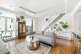 100 Nyc Duplex Apartments Brooklyn For Sale In Williamsburg At 117