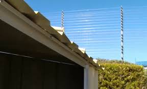 Duramax Sheds South Africa by Guttering For Garden Sheds