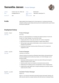 Product Manager Resume Examples 11 Solid Evidences - Grad Kaštela Product Development Manager Resume Project Sample Food Mmdadco 910 Best Product Manager Rumes Loginnelkrivercom Infographic Management New Best Senior Samples Templates Visualcv Marketing Focusmrisoxfordco Sexamples And 25 Writing Tips Examples Law Firm Cover Letter Complete Guide 20 Professional Production To Showcase S Of Latter Example Valid Marketing Emphasis 3 15